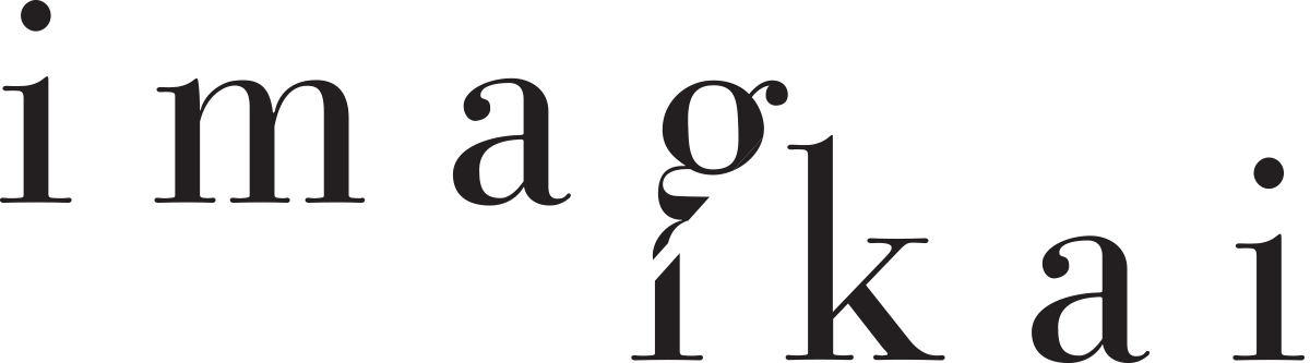 Imagikai Agency